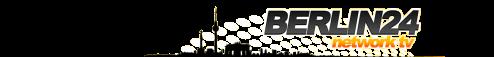 h_logo_50f486bea3462_50f487f47a4e6