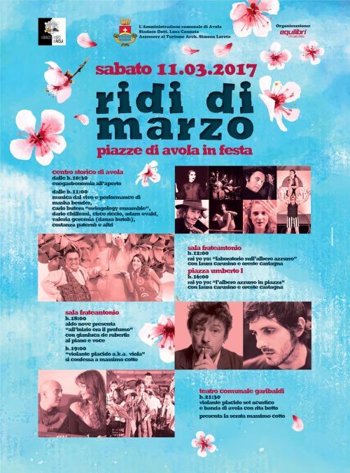 locandina-RIDI-DI-MARZO