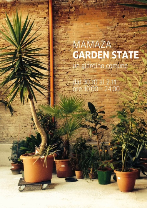 poster_Garden_State_A1