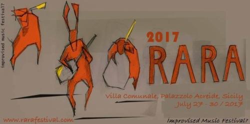 Rara Festival