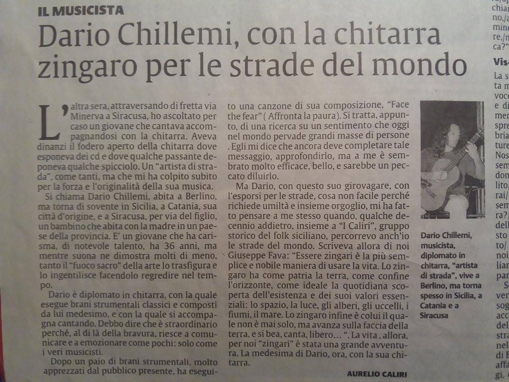 articolo-sicilia-siracusa