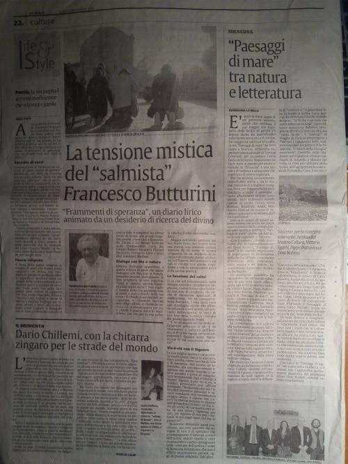 articolo-sicilia-tuttapagina
