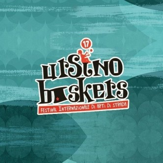 ursino buskers